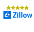 Logo for website zillow white.png