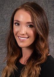 East Greenbush Real Estate Agent Amanda Hart