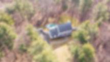 52 Avon Ct-Jerry-03052020--18.jpg