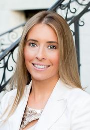 Andrea Stagg Licensed Real Estate Salesperson East Greenbush Realtors