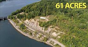 2134 River Rd vacant land.JPG