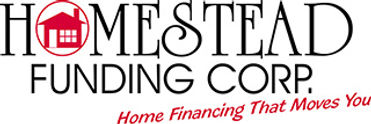 Homestead Logo Save Smaller.jpg