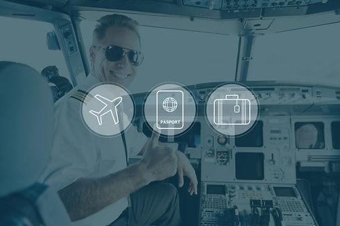 ready-flight-rear-view-confident-male-pilot-showing-his-thumb-up-smiling-while-sitting-coc