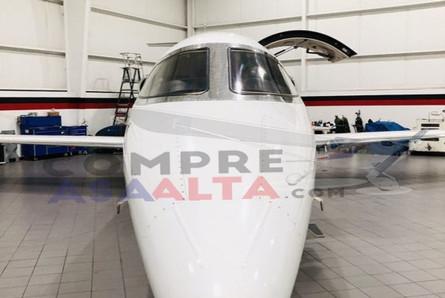 45-210-nose-562x750-562x738.jpg