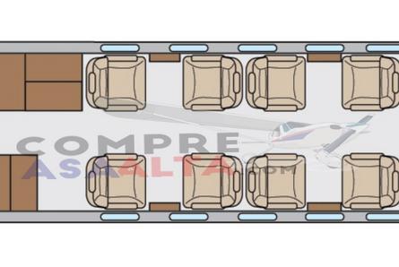 citation-x-cabin-layout.png