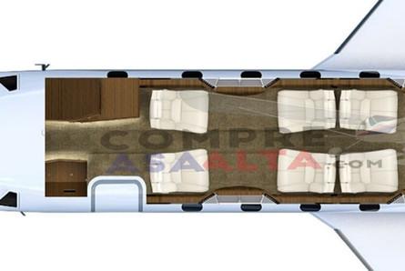 citation-x-seat-plan.jpg