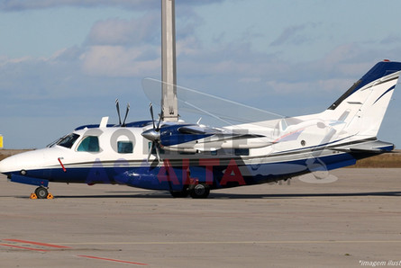 d-icow-private-mitsubishi-mu-2b-60-marquise_planespottersnet_819812_c3a6082d38_o-1.jpg