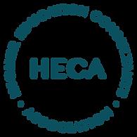 HECA_logo_web_600px.png