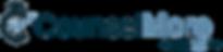 CMLogoMax_trans1000x234.png