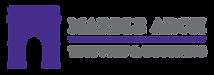 MarbleArch-logo-FINAL-med.png