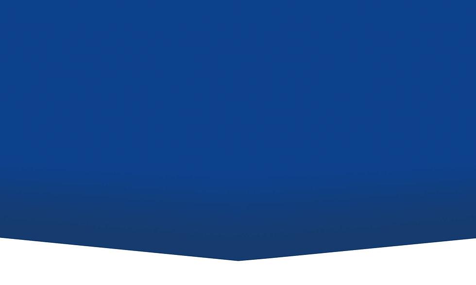 HP-5-blu-bkg.jpg