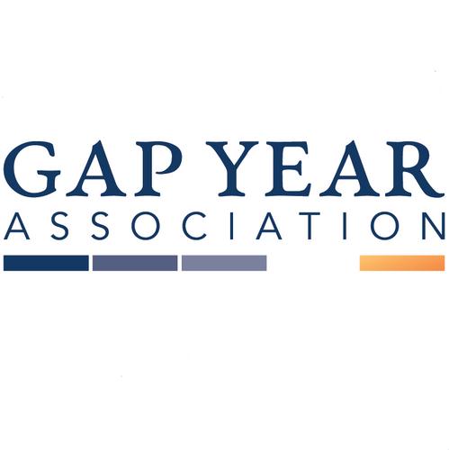 GYA Logo Square.png