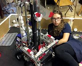 Serena_Robots.jpg