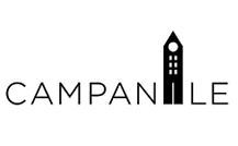 campanile_logo_inverted.png