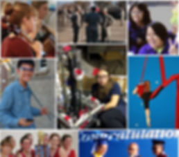 HG-Brochure-StudentComposite2 (1).jpg