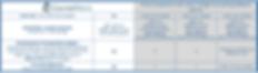 Screen Shot 2020-02-06 at 9.28.51 PM.png