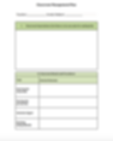 Classroom Management Plan Template.png