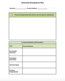 Classroom Management Plan Template.png