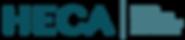 HECA_alt_logo_700px.png