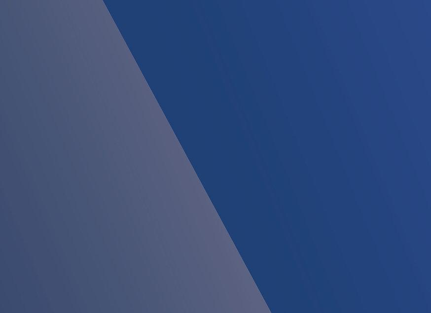 3-blueBg-2.jpg
