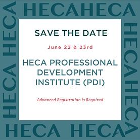 heca-2021-pdi-2.png