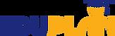 Logo_Eduplan.png