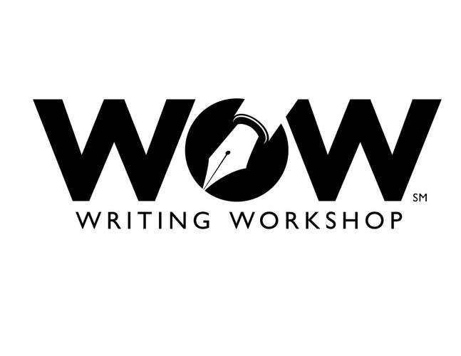 wow_logo_sm_blk.jpg