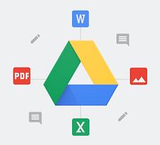 GoogleDriveTraining.png