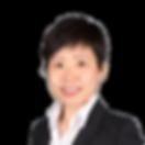 Jian Bao_edited_edited.png