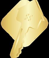 Logo nuovo sfumato definitivo.png