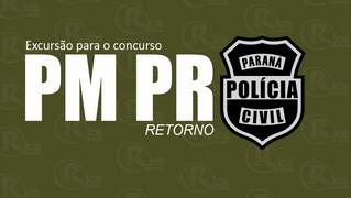 PM PR