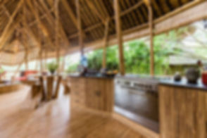 1503439363-bamboo-house.jpg
