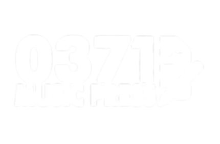 0371-music-press-logo.png
