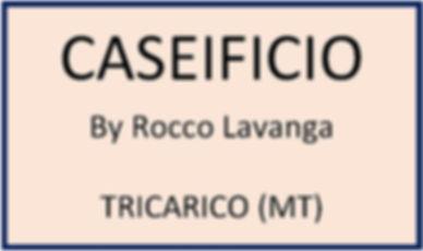 CASEIFICIO ROCCO LAVANGA.jpg