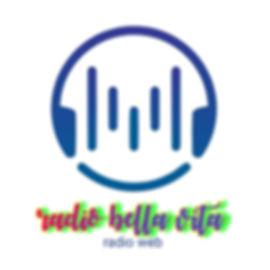RADIO BELLA VITA.jpg