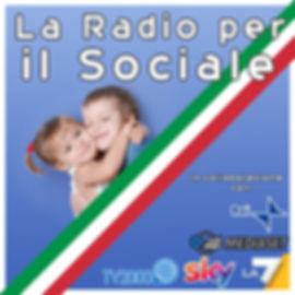 LA RADIO PER IL SOCIALE - LOGO.jpg