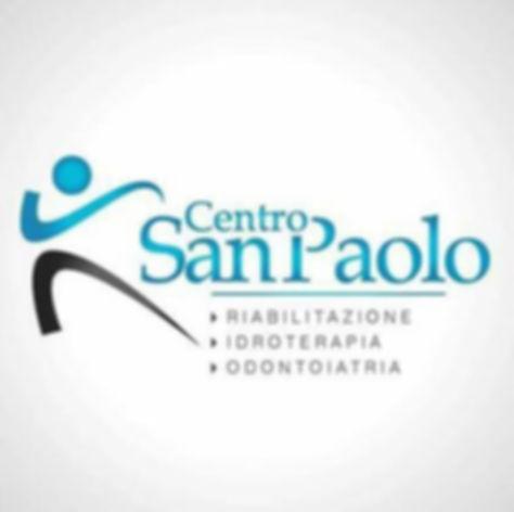 CENTRO SAN PAOLO DOTT. DENISI.jpg