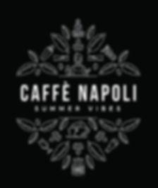 CAFFE' NAPOLI.jpg