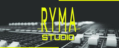 logo ryma.jpeg