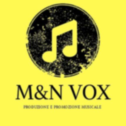 LOGO M&N PRODUZ. MUSICALI.jpg