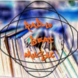RADIO BEAT MUSIC.jpg