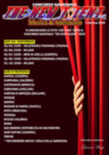 TOUR 2020 CONCORSO TNT.jpg
