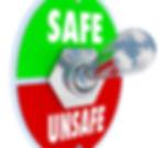 brandpreventiedossier, interventiedossier, dossier d'intervention incendie