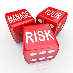 Risicoanalyse Brand, analyse de risque incendie