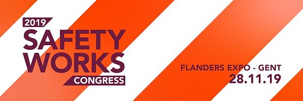 banner safetyworks congress 2019.png