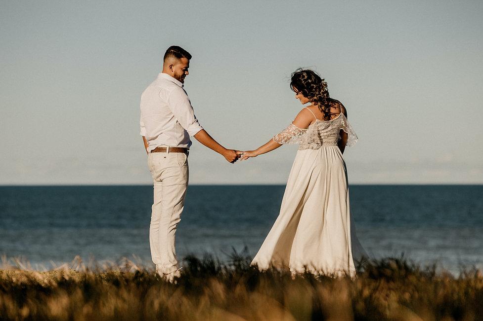 recycler sa robe de mariée bordeaux giro