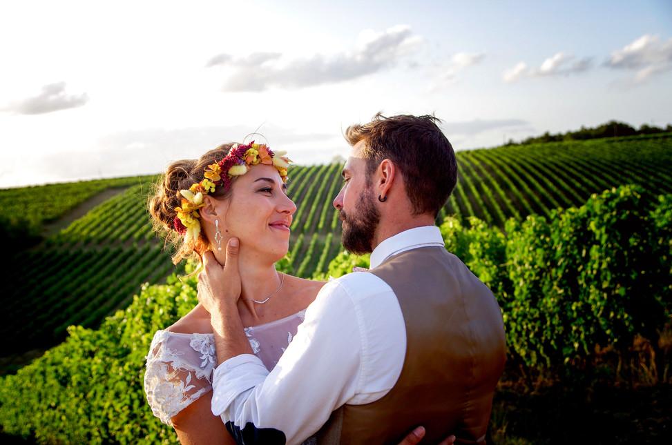 jour de mariage bordeaux