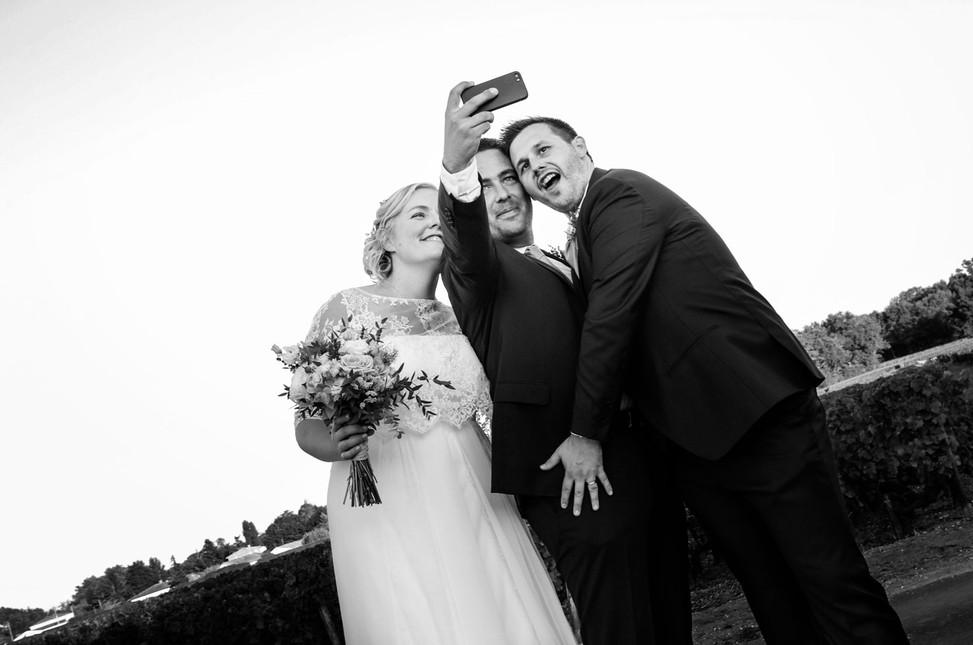 photographe de mariage arcachon