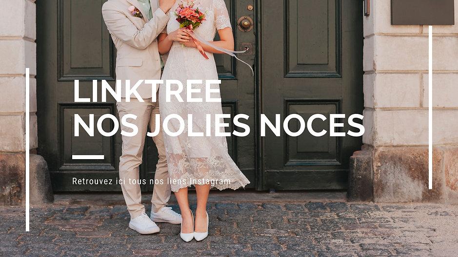 Linktree-Nos-jolies-noces