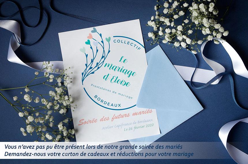 Publicité-offre-mariage-2020-WEB.jpg